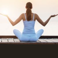 Yoga zwischen Therapie und Trauma – Zu Missverständnissen über die populären Körperübungen