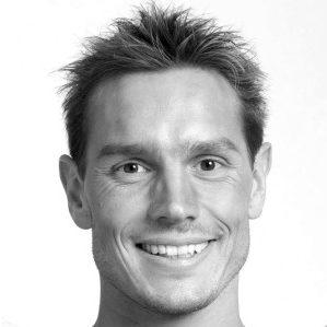Bild Daniel Gärtner