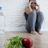 Zur Prävalenz von orthorektischem Ernährungsverhalten bei sportlich aktiven Studierenden