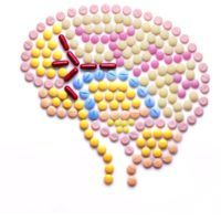 Placebo – eine  mächtige Unbekannte