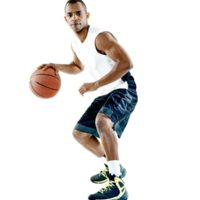 Sport im Jugendalter beugt späteren Herzerkrankungen vor