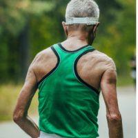 Über 60-jährige Triathleten besonders häufig vom plötzlichen Herztod betroffen