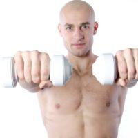 Schützt Fitness vor Krebs? – Sport in Prävention und Therapie von  Krebserkrankungen