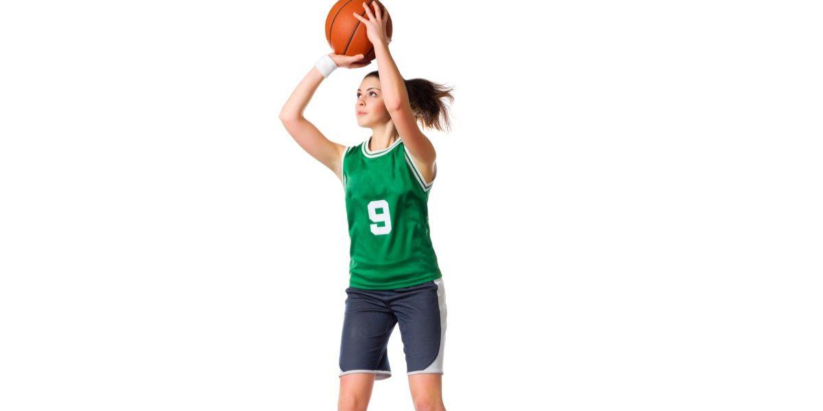 Zusammenhang zwischen Sport in der Pubertät und der Peak Bone Mass