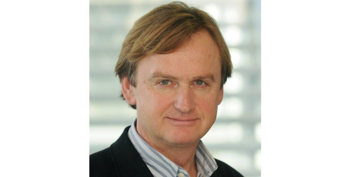 3 Fragen an Prof. Dr. Stefan Nehrer
