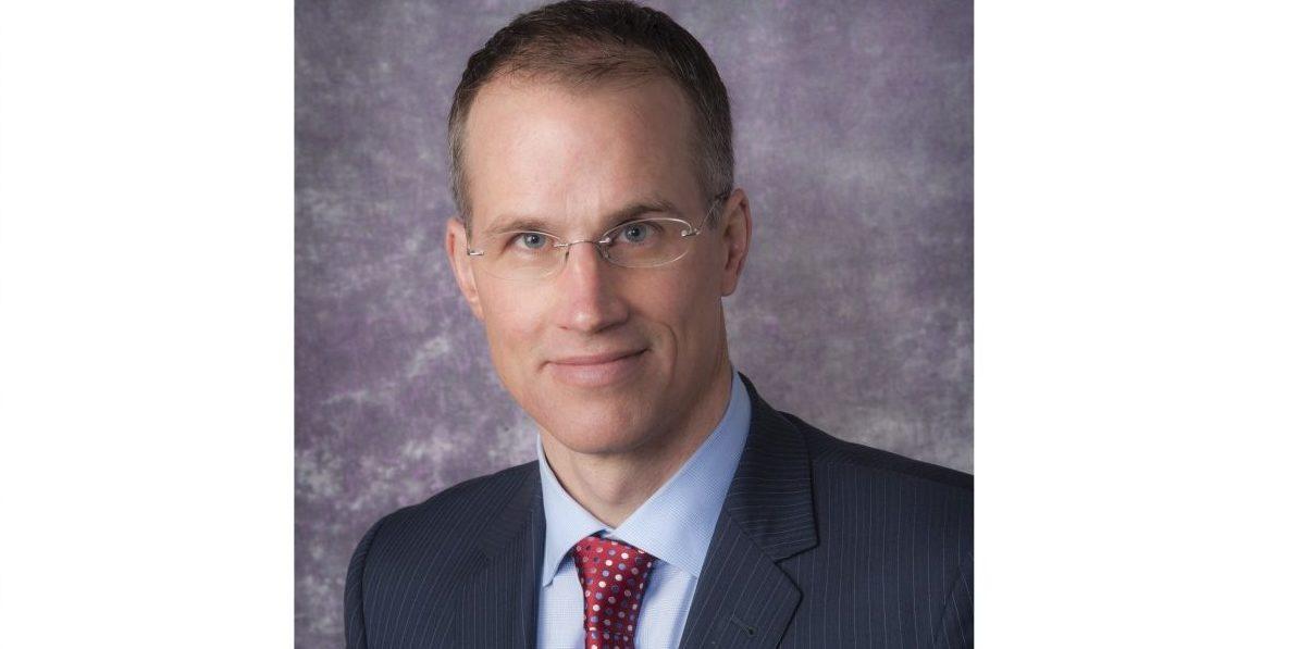 3 Fragen an Prof. Dr. Volker Musahl