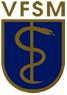 Verein zur Förderung der Sportmedizin