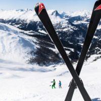 »Ski Un-Heil« – Verletzungen im Skisport und wie sie vermieden werden können