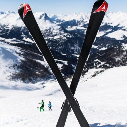»Ski Un-Heil« – Skiverletzungen und wie sie vermieden werden können