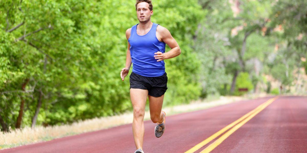 Aktuelle Ernährungsempfehlungen für Ausdauersportler