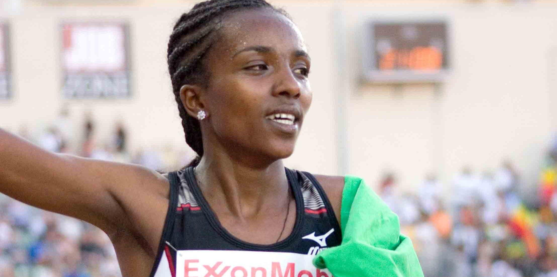 Das Afrikanische/Afrokaribische Sportherz