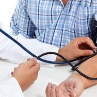 SPRINT-Studie: Was bringt intensive Blutdrucksenkung?