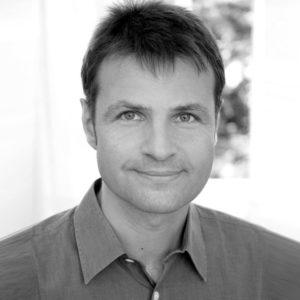 Bild Günther Niessen