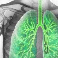 COPD: Inaktivität erhöht Mortalität