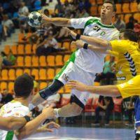 Positions- und Spielklassenspezifität anthropometrischer und konditioneller Faktoren im Männerhandball