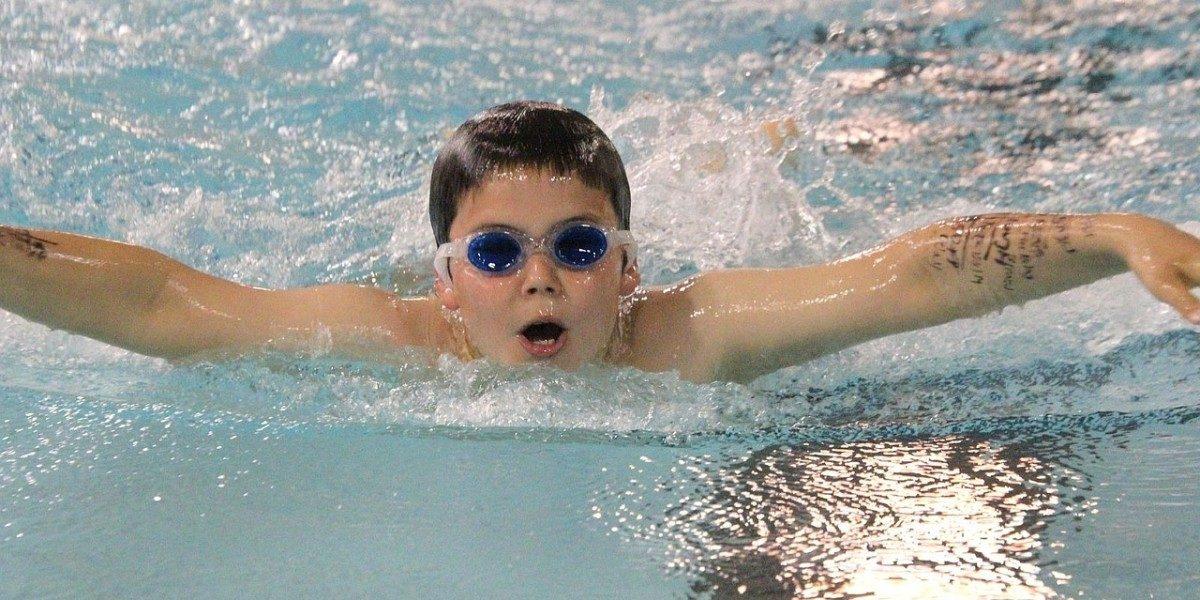 Soziale Determinanten der Schwimmfähigkeit von Kindern und Jugendlichen in Deutschland. Ergebnisse aus KiGGS Welle 1