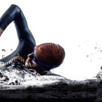 Ausdauersport: Keine krankhaften Veränderungen der rechten Herzkammer