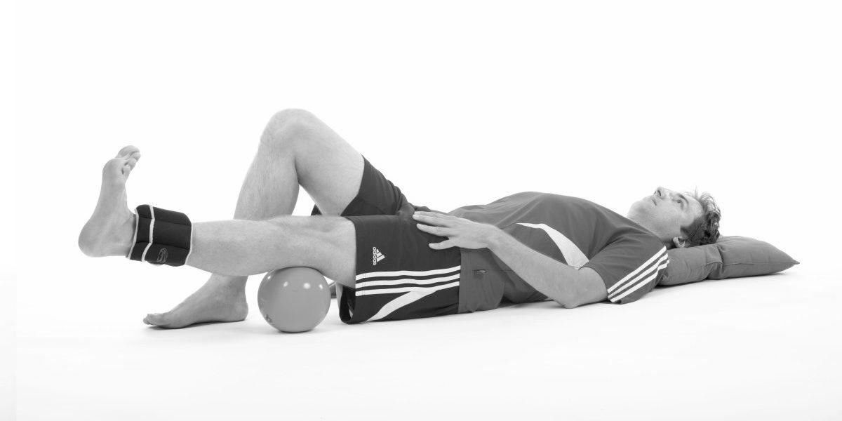Sport- und Bewegungstherapie bei Gon- und Coxarthrose