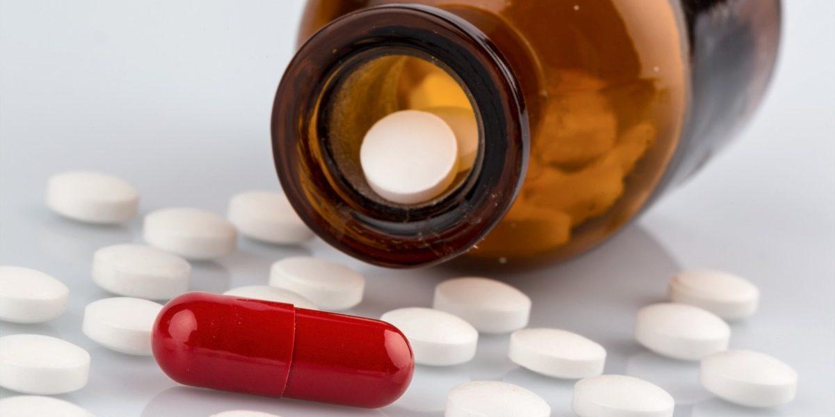 Was läuft falsch im Anti-Doping?