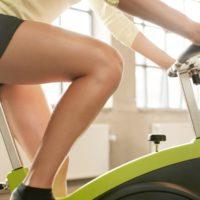 Menstruationszyklus für Trainingserfolg wichtig