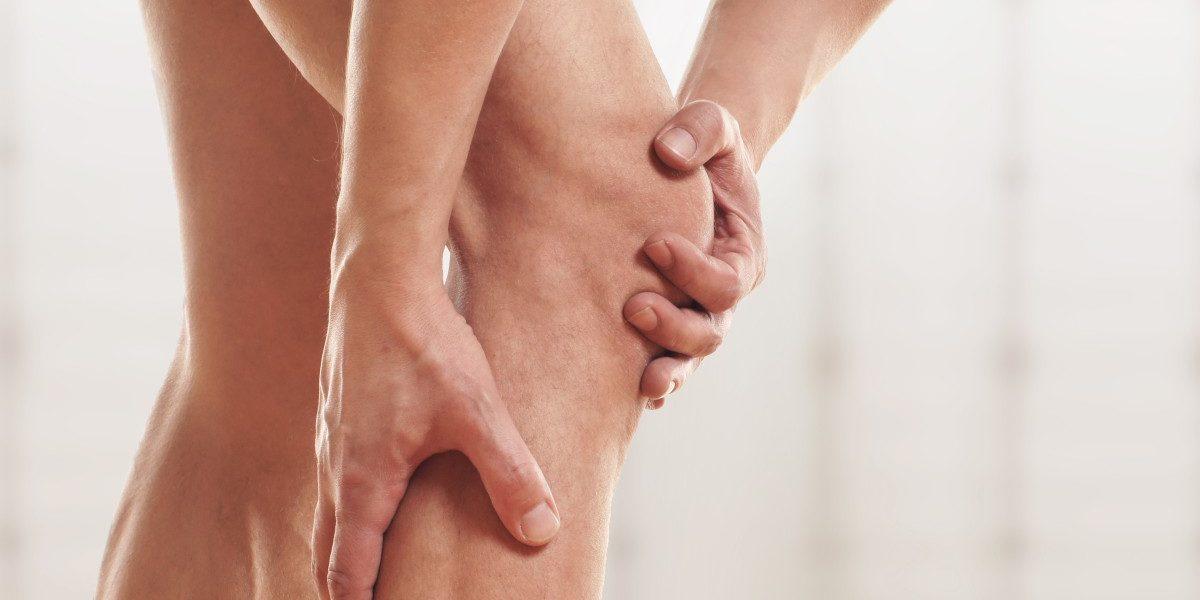 Arthrose: Welche Rolle spielt der Sport?