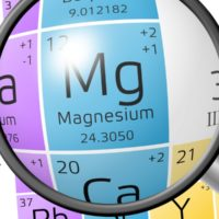 Magnesium im ambitionierten Breitensport – ein Update