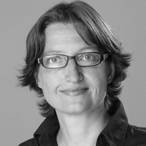 Bild Karin Meißner