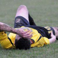 Genetic Profiling oder die Suche nach Sport- und Verletzungsgenen