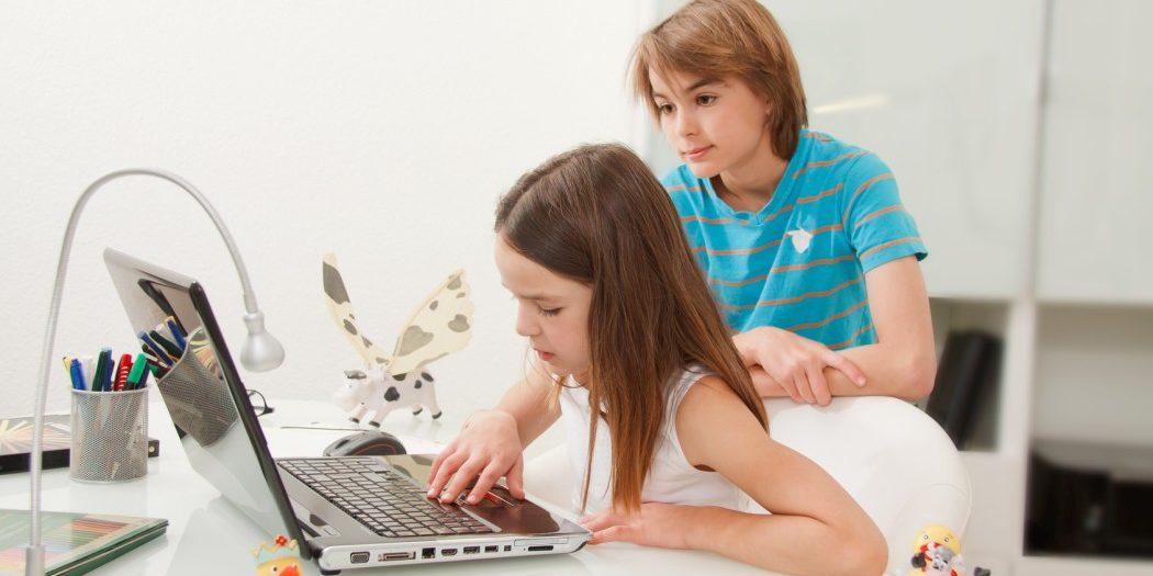 Analyse der Sitzzeiten von Kindern und Jugendlichen zwischen 4 und 20 Jahren