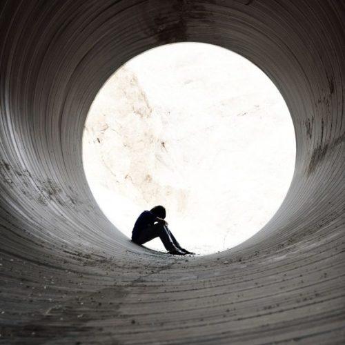 Der Depression davonlaufen? – Die Bedeutung von Sport in der Therapie
