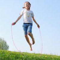 Skipping Hearts macht Schule: Kurzzeiteffekte des Projekts