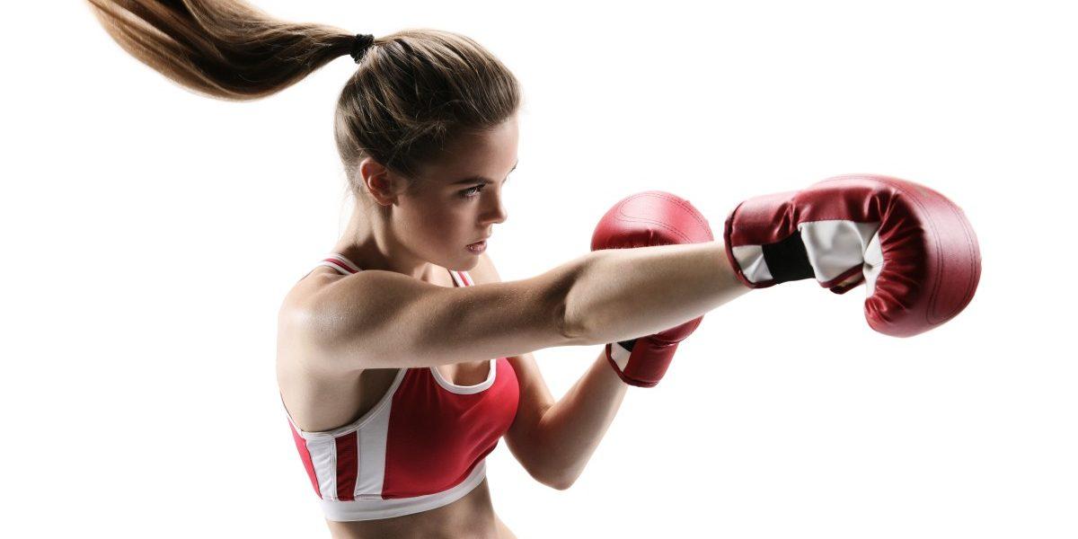 Geschlechtsspezifische Verletzungsmuster im Sport