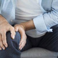 Ein Plädoyer für überzeugende Empfehlungen zur Sport- und Bewegungstherapie bei Arthrose