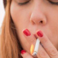Die Medizin ignoriert Nikotingebrauch als Krankheit