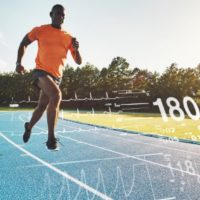 Wettkampfvorbereitung – Individualität statt Einheitstraining