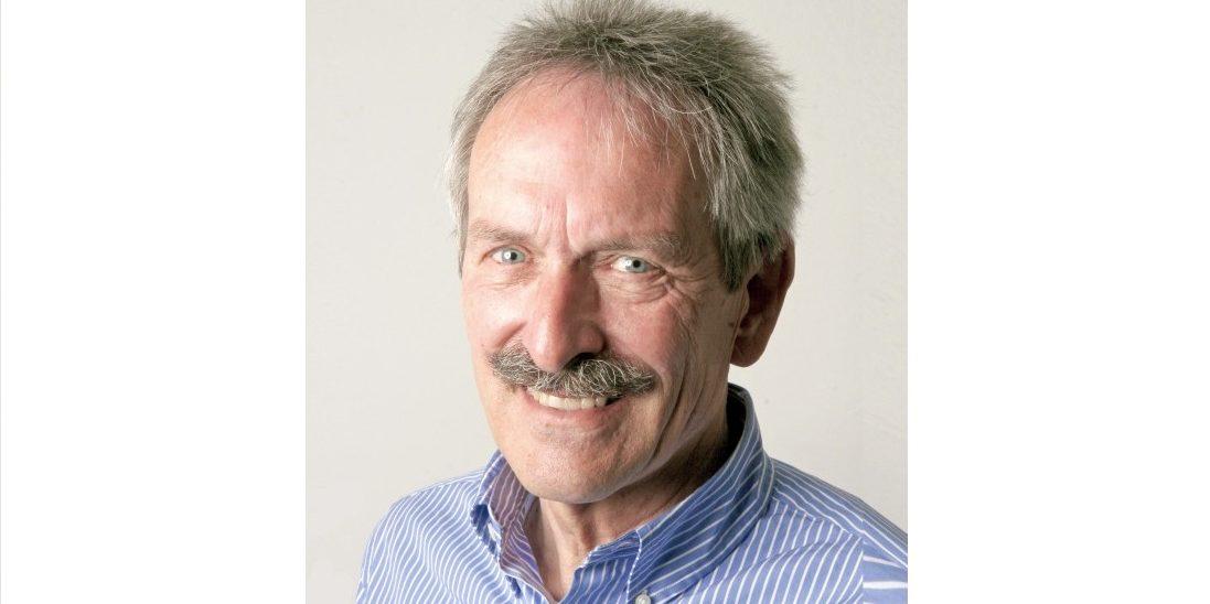 3 Fragen an Prof. Dr. Wolfgang Jelkmann