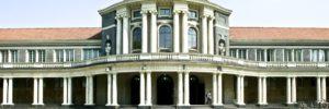Bild Universität Hamburg
