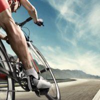 Ausdauertraining bei Herz-/Kreislauf-Patienten – Praktische Aspekte