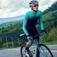 EPO macht Radfahrer nicht schneller