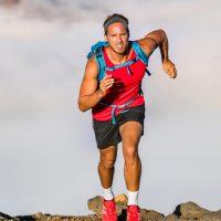 Hypoxietraining – nicht nur im Leistungssport eine Option