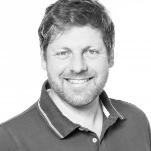 Bild Jörg Mayer