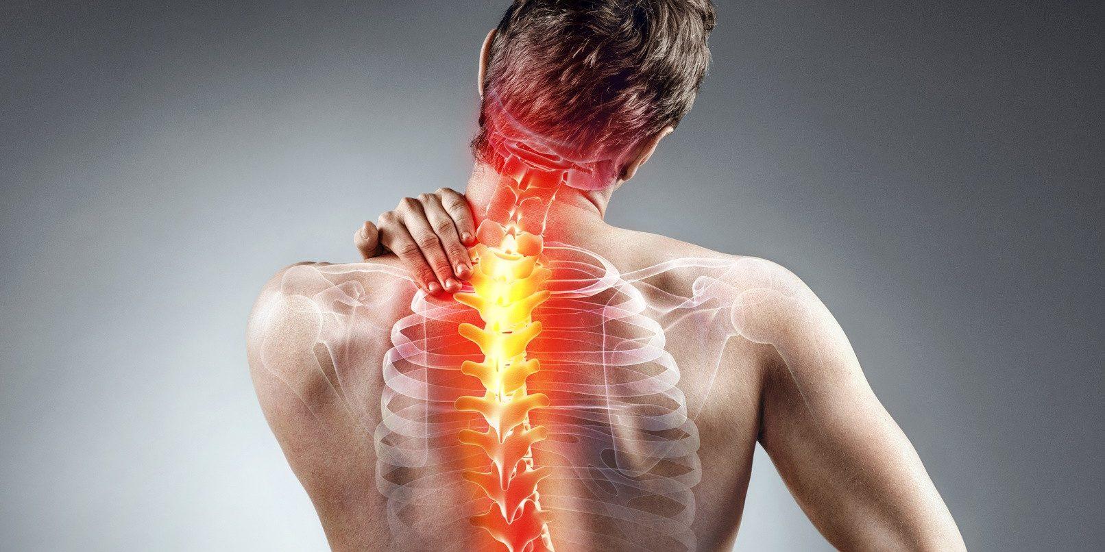 Alternative Behandlungsansätze bei Rückenschmerzen