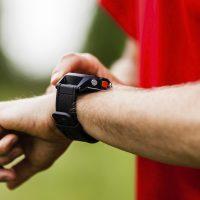 Individualisiertes Training – ein biopsychosozialer Ansatz