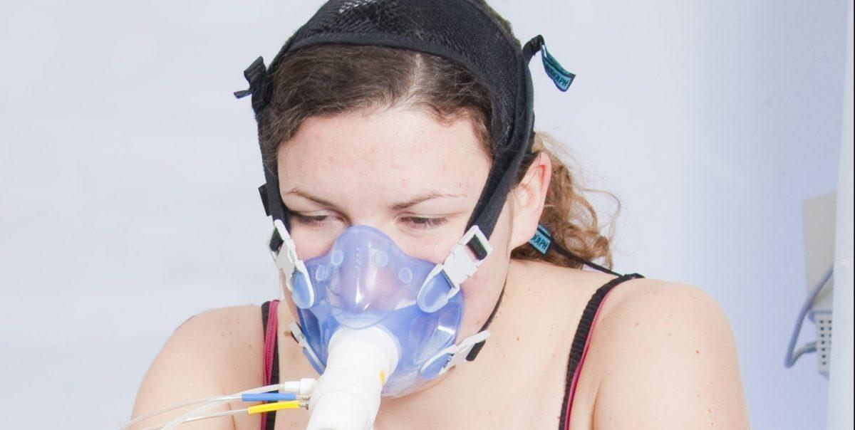 Referenzwerte für die maximale Sauerstoffaufnahme: Querschnittsanalysen von Fahrrad-Spiroergometrien aus dem Prevention First Register
