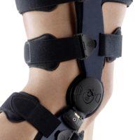 Neue Orthese SecuTec OA lindert effektiv Schmerzen bei Gonarthrose