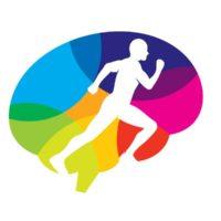 Der Einsatz von Imagery bei der Rehabilitation von Sportverletzungen. Ein systematisches Review