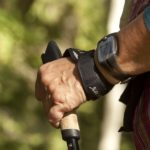Bei Koronarer Herzkrankheit ist körperliche Aktivität wichtiger als Gewichtsmanagement