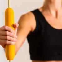 Prävention von Kreuzschmerzen: Ein Fokus-Review unter besonderer Beachtung neuromuskulären Trainings