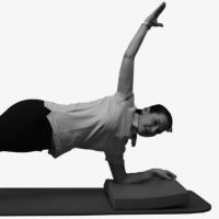 Perturbationsgestütztes Training in der Prävention und Therapie von Rückenschmerzen
