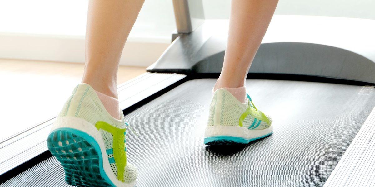 Nutzen ergometrischer Belastungstests in der Sportmedizin